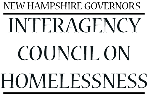 NH Governor's Interagency Council on Homelessness