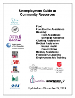 Unemployment_Guide_to_Community_Resources_20092